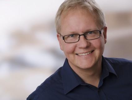 Jens Kube